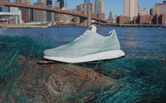 adidas_ocean