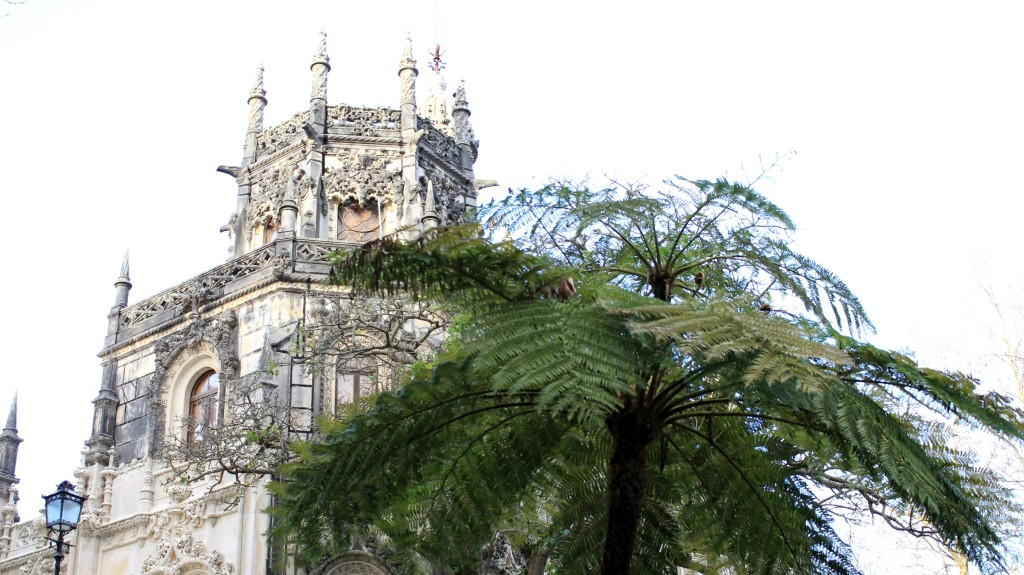 Quinta da Regaleira_Photo by Weefsworld.eu