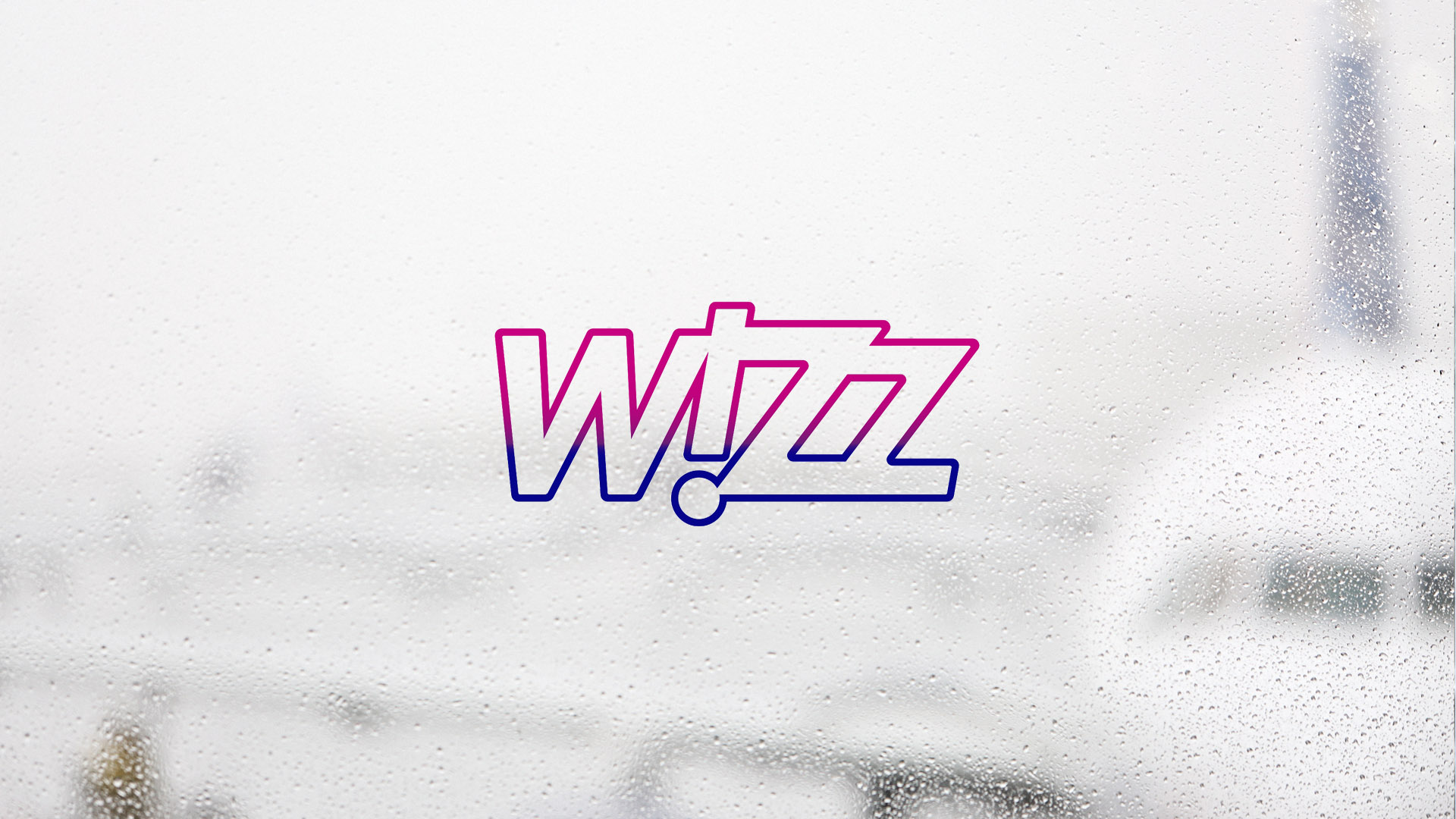 wizz_air_zavazdla