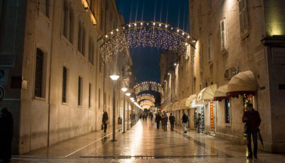 adventní split_Vánoce