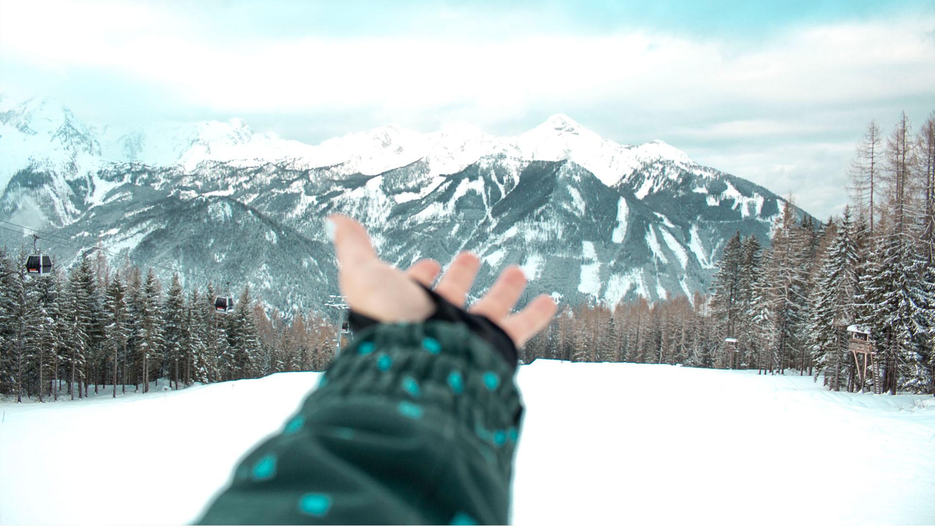lyžování_pyhrn-priel