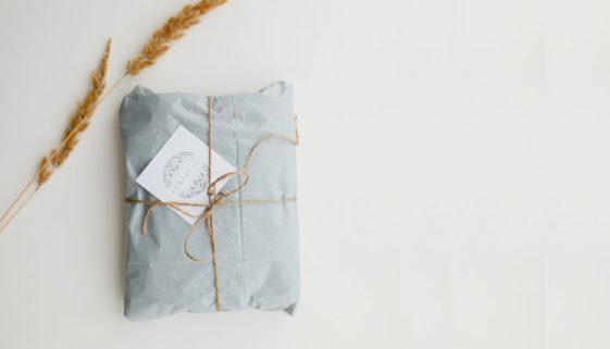 vánoce 2018_dárky, které pomáhají_weef