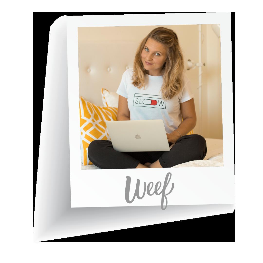 fotka_web_weef_podpis