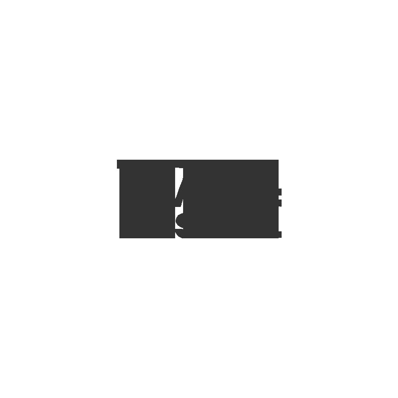 Travel Massive Academy: SEMINÁŘ: Facebook a Instagram jako marketingový nástroj, 22. 11. 2016