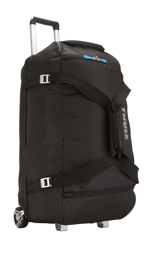 THULE Crossover Rolling Duffel