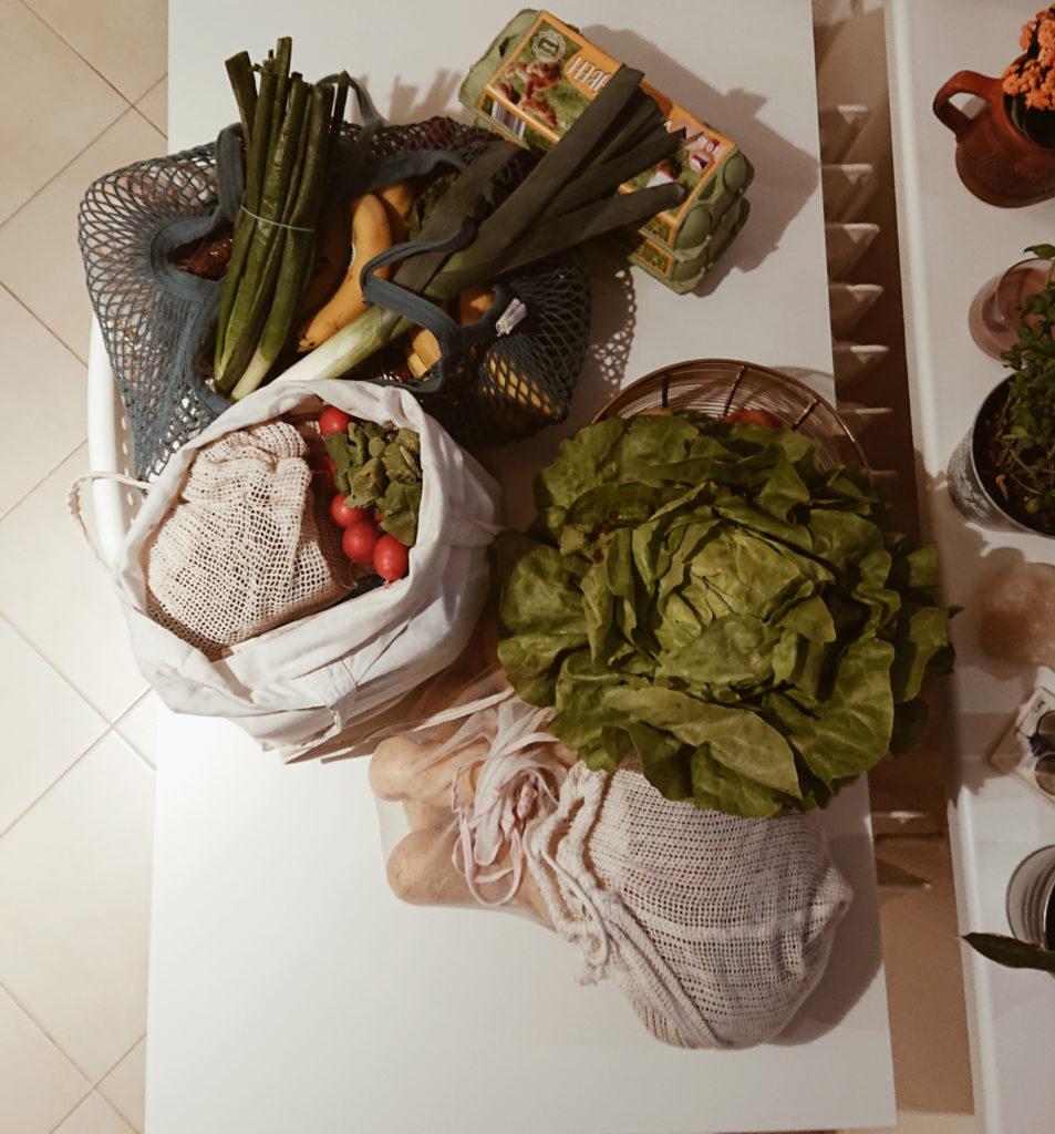 nákup bez obalu_vlastní taška_zero waste