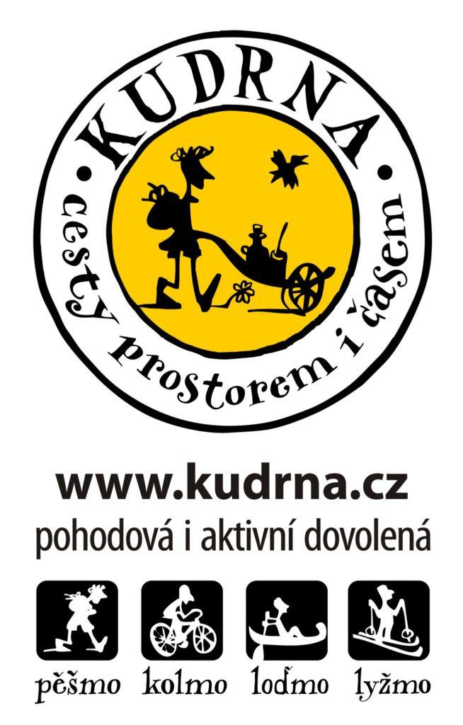 ck kudrna_ferraty