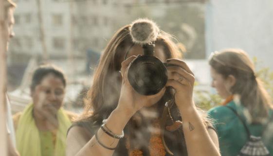 Bangladéš_cover photo
