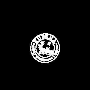 ck kudrna_logo_white