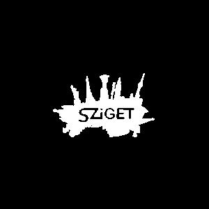 sziget_logo_white
