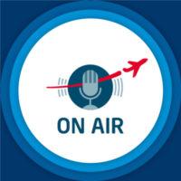 on air z letiště_podcast_weef